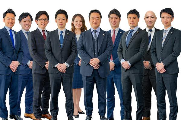 非公開: 弁護士法人ニューポート法律事務所 北九州オフィス