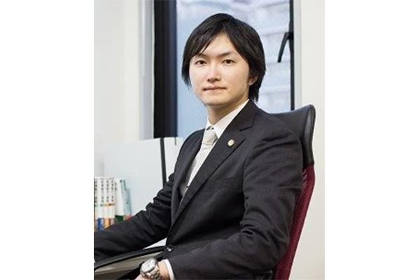佐野総合法律事務所(弁護士佐藤 孝丞)