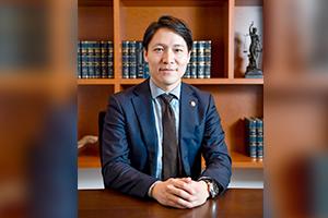アトム法律事務所弁護士法人サムネイル2