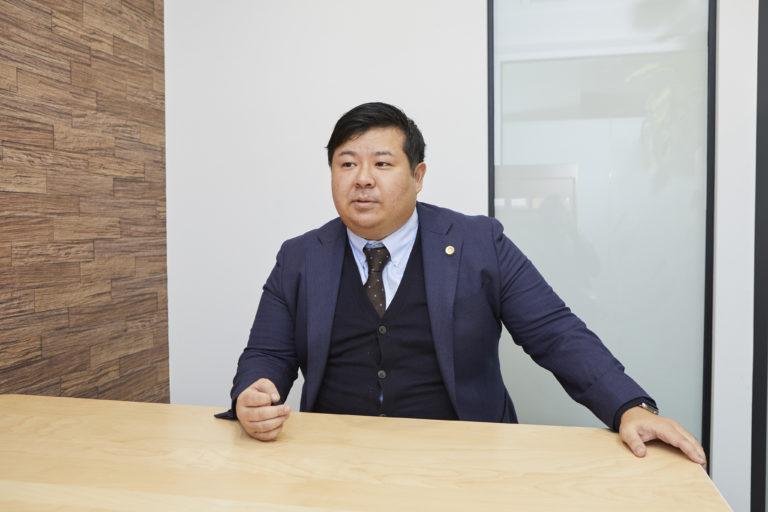 U&T vessel法律事務所(大山慧弁護士)