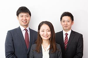 弁護士法人ニューポート法律事務所 宮崎オフィスサムネイル1