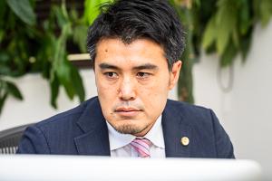 弁護士法人ニューポート法律事務所 宮崎オフィスサムネイル2
