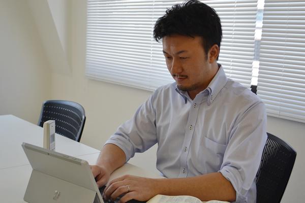 浅草橋法律事務所サムネイル2