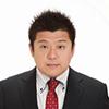 弁護士藤田