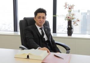 弁護士法人アヴァンセリーガルグループ