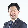 松永弁護士 100x100