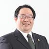 澤田弁護士 100x100