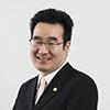 稲垣弁護士