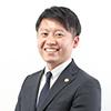 山口貴弘先生