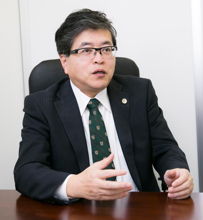 弁護士法人 泉総合法律事務所