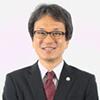 田頭-博文弁護士