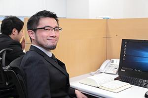 川崎つばさ法律事務所サムネイル2