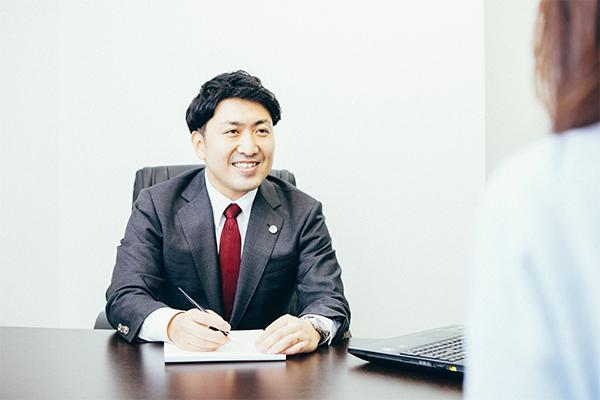 虎ノ門法律経済事務所福岡支店