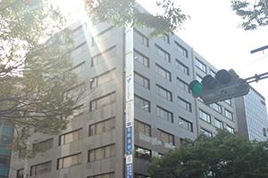 虎ノ門法律経済事務所福岡支店サムネイル2
