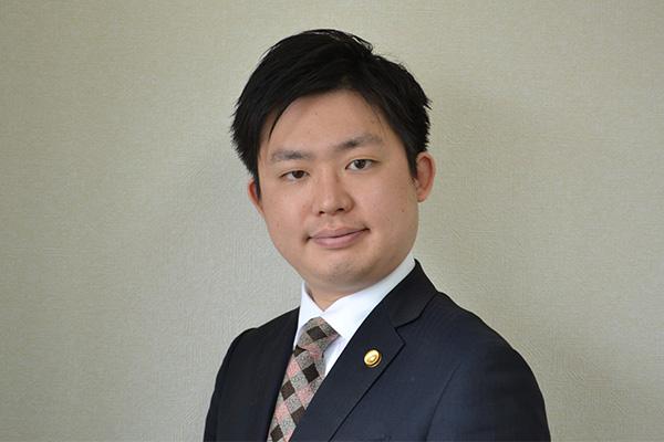 虎ノ門法律経済事務所大宮支店