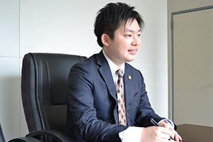 虎ノ門法律経済事務所大宮支店サムネイル1