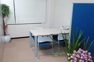 津幡法律事務所サムネイル2