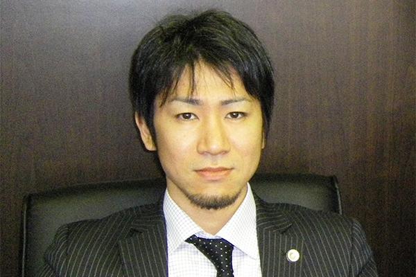 MYパートナーズ法律事務所(吉成安友弁護士)