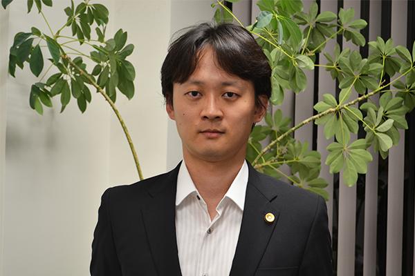 長谷川俊明法律事務所(田中裕之弁護士)