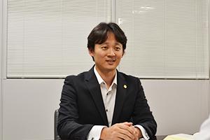 長谷川俊明法律事務所(田中裕之弁護士)サムネイル2