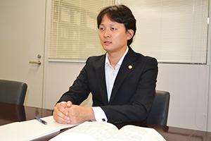 長谷川俊明4