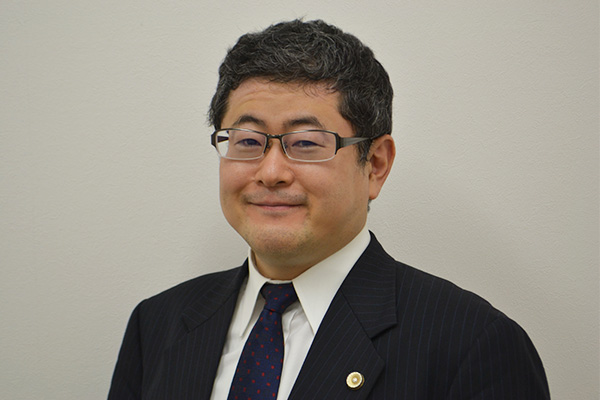 野田総合法律事務所