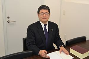 野田総合法律事務所サムネイル0