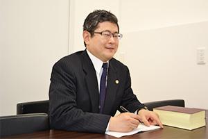 野田総合法律事務所サムネイル1
