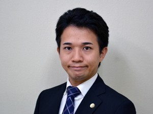 町田神永法律事務所サムネイル0