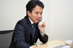 町田神永06-300x200