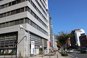 上本町総合法律事務所サムネイル0