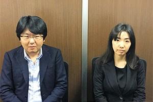弁護士法人アーク東京法律事務所サムネイル0