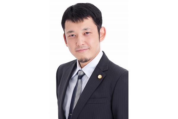 豊田・大杉総合法律事務所(弁護士反町義昭)