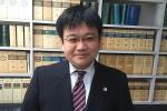 ひびき法律事務所(原田健一弁護士)