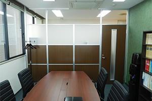 東大阪トライ法律事務所サムネイル2
