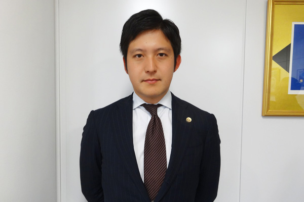 札幌シティ法律事務所(小林晃弁護士)