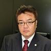 杉尾 健太郎