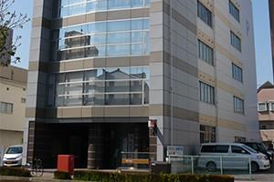 鈴木洋平法律事務所サムネイル1