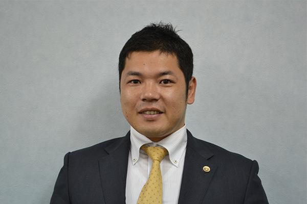 清藤法律事務所