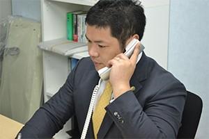 清藤法律事務所サムネイル2