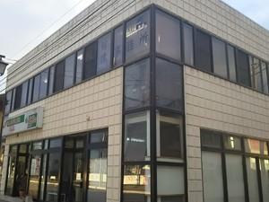 築館法律事務所サムネイル1