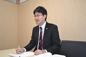 田中孝佳法律事務所サムネイル0