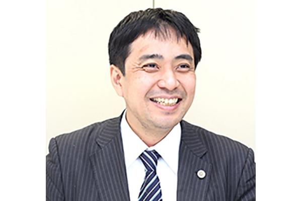 桜丘法律事務所(大窪和久弁護士)