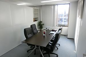 虎ノ門法律経済事務所和歌山支店サムネイル2