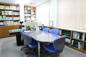 敦賀法律事務所(中澤聡弁護士)サムネイル1
