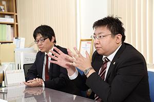 敦賀法律事務所(中澤聡弁護士)サムネイル2