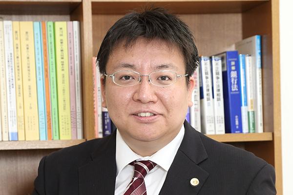 敦賀法律事務所(中澤聡弁護士)
