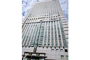 ミズホ横浜法律事務所サムネイル0
