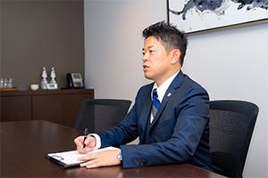 ミズホ横浜法律事務所サムネイル2