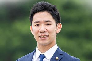 弁護士法人アドバンス福岡事務所サムネイル1